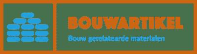 Logo bouwartikel
