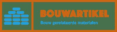 bouwartikel logo
