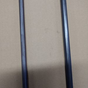 Spijl 01.P 12 en 14 mm