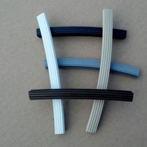 Bouwartikel - Antislip infreesprofiel mini